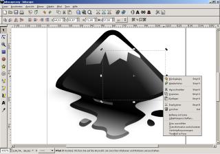 Resultado de imagen para Inkscape